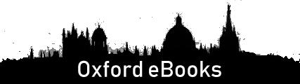 Oxford eBooks